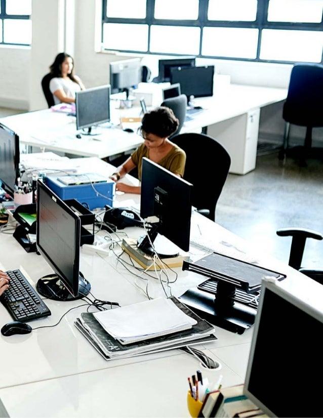 DAIICHIPROPERTIES.COM | xiiiTHE OFFICE RECIPE BOOK.