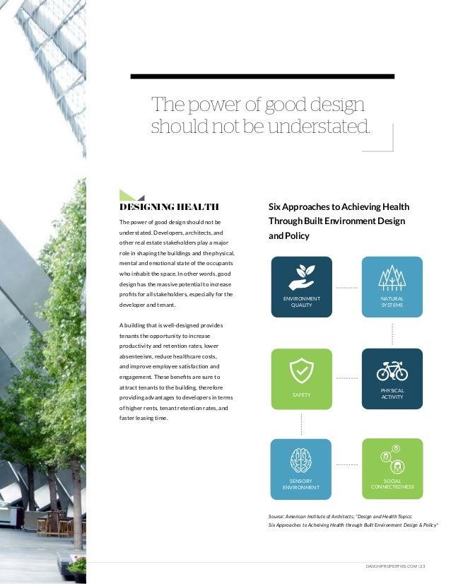 DAIICHIPROPERTIES.COM | The power of good design should not be understated. The power of good design should not be underst...