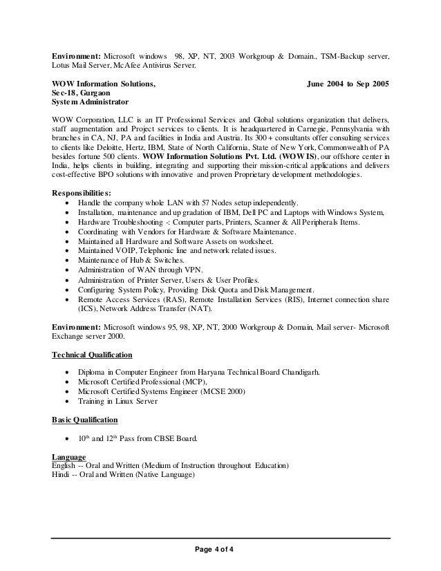 Ashwani_Kumar_Resume