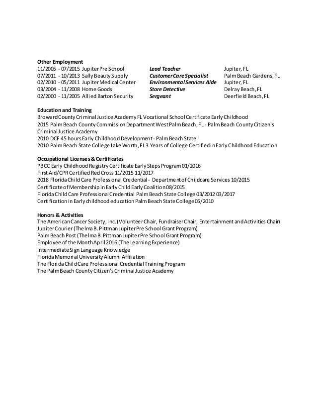 Cpr Certification Broward County Gallery - creative certificate ...