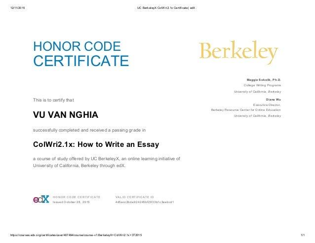 Uc Berkeleyx Colwri2