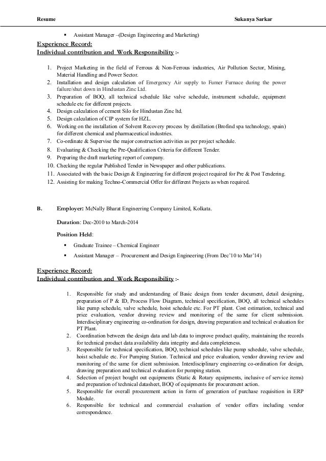 Desktop Support Analyst Jobs 12 Sample Resume Dtn