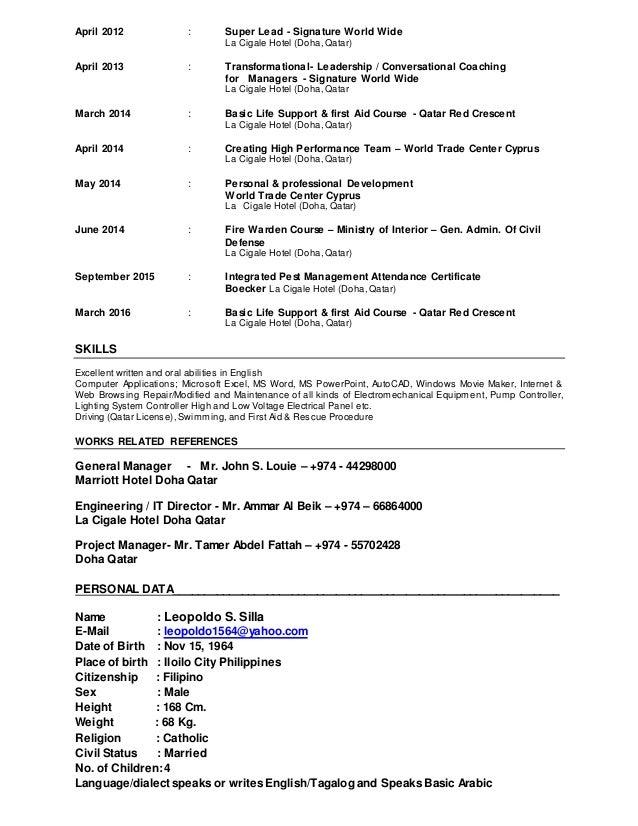 cover letter examples fraud investigator resume genius cover letter teacher resume templates resume teacher sample teaching