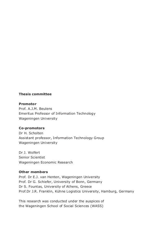 56c9771a8db Jan Willem Kruize Advancement of ...