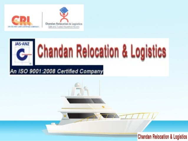 Contents • About Us • Our Mission • Our Vision • Transport Services Distribution Services • Our Clients • Our People / Our...