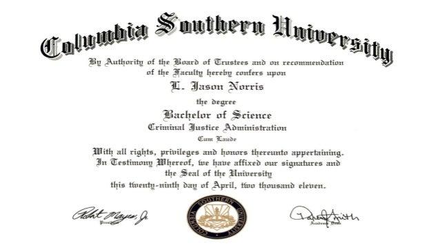 ba degree certificate - Gecce.tackletarts.co