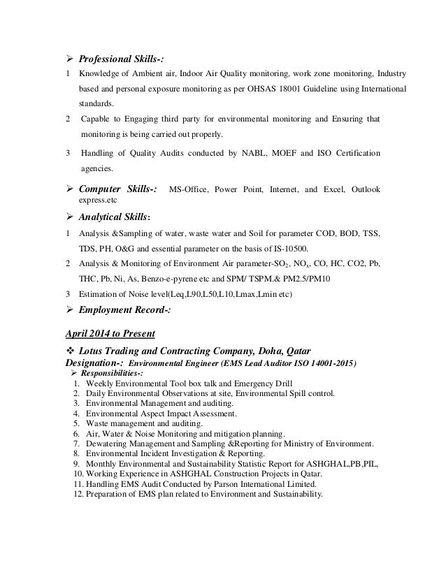 create my cover letter. delightful resume lpn cv cover letter resu ...