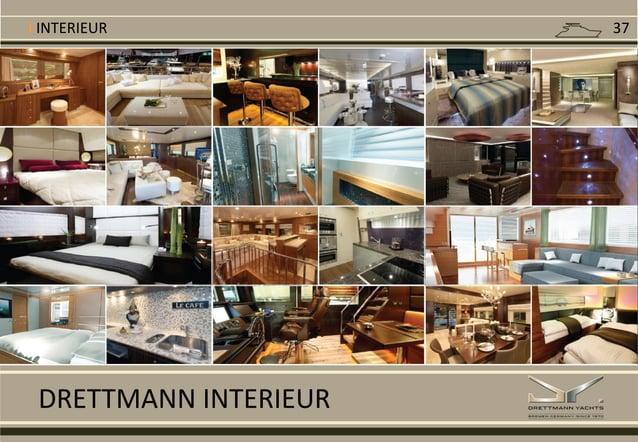 37 DRETTMANN INTERIEUR I INTERIEUR