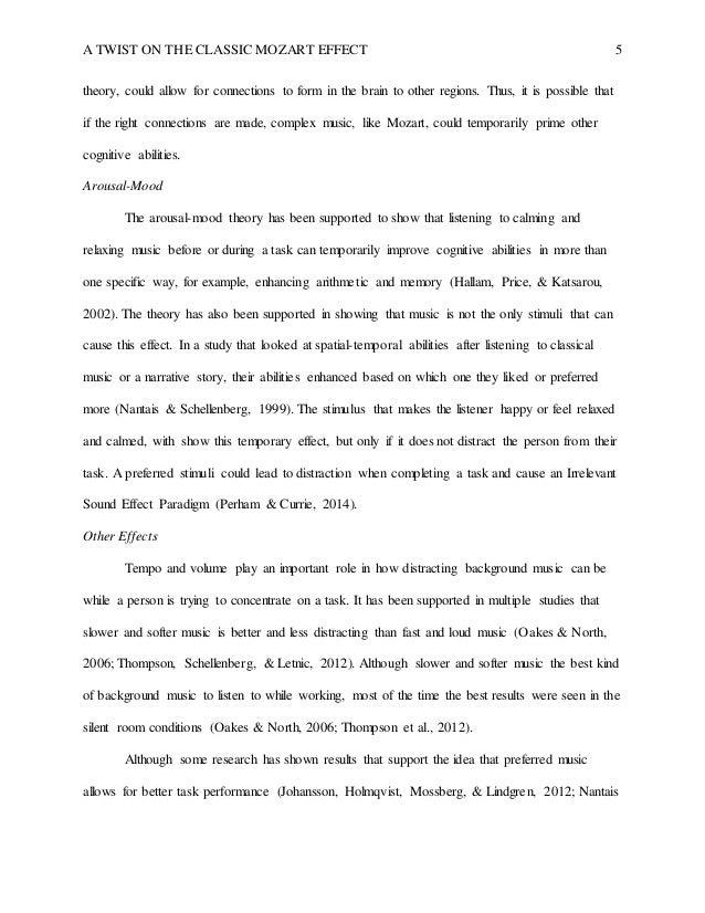 essay about music ielts conclusion