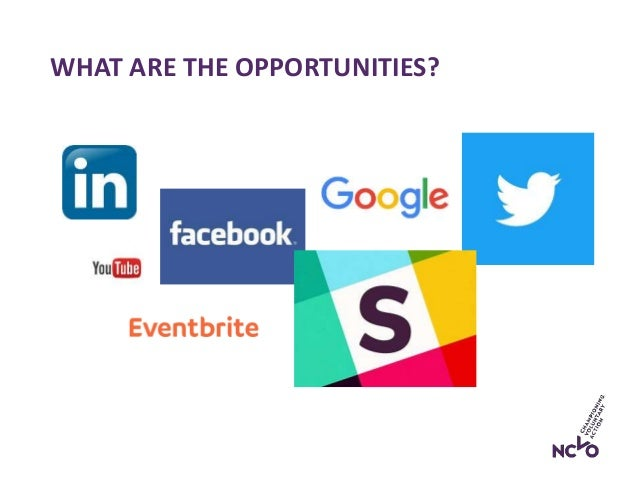 A6: Digital and diversity: How to reach a wider audience