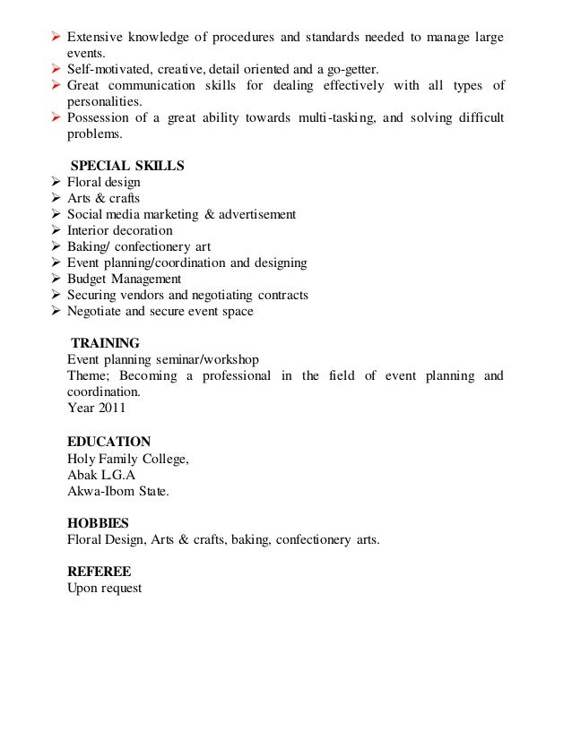 stunning detail oriented resume images simple resume office