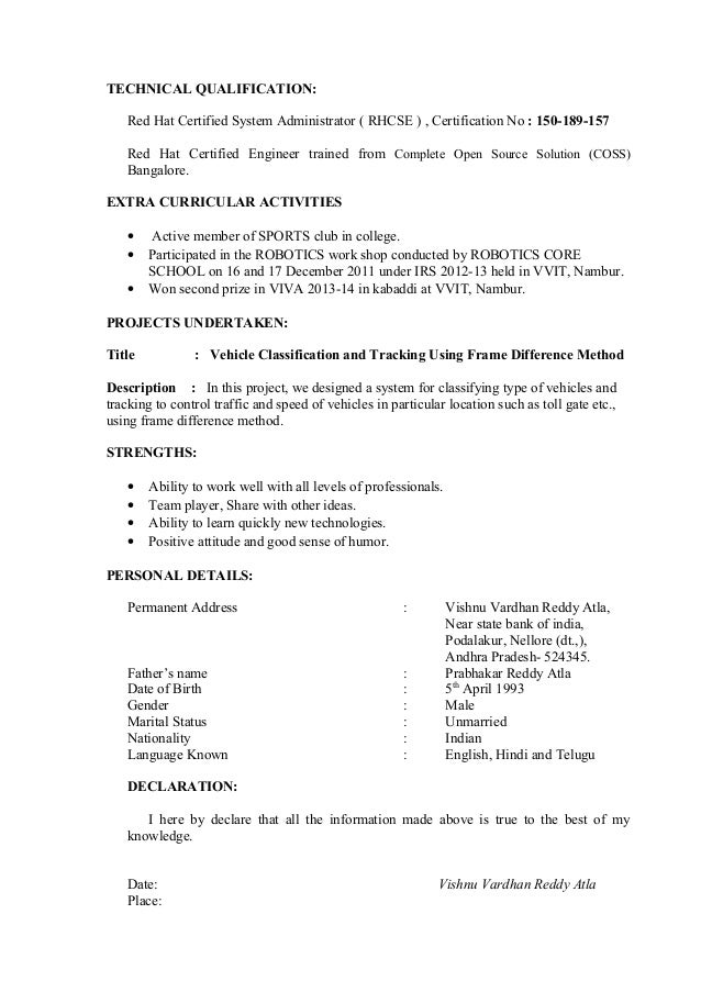 Intitle resume rhia ccs lazy children homework