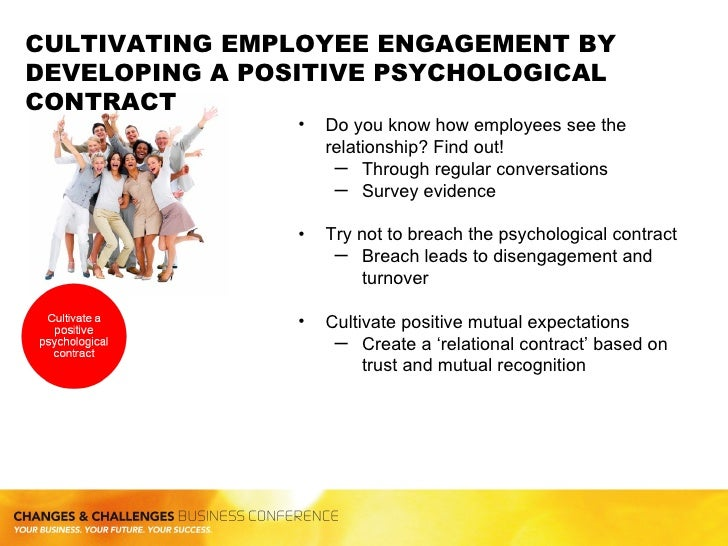 causes of employees disengagement Disengagement is a symptom of a larger problem, and it's your job as a manager to get to the root of it does the bare minimum disengaged employees might skim their workload and hand in a half-baked final product.