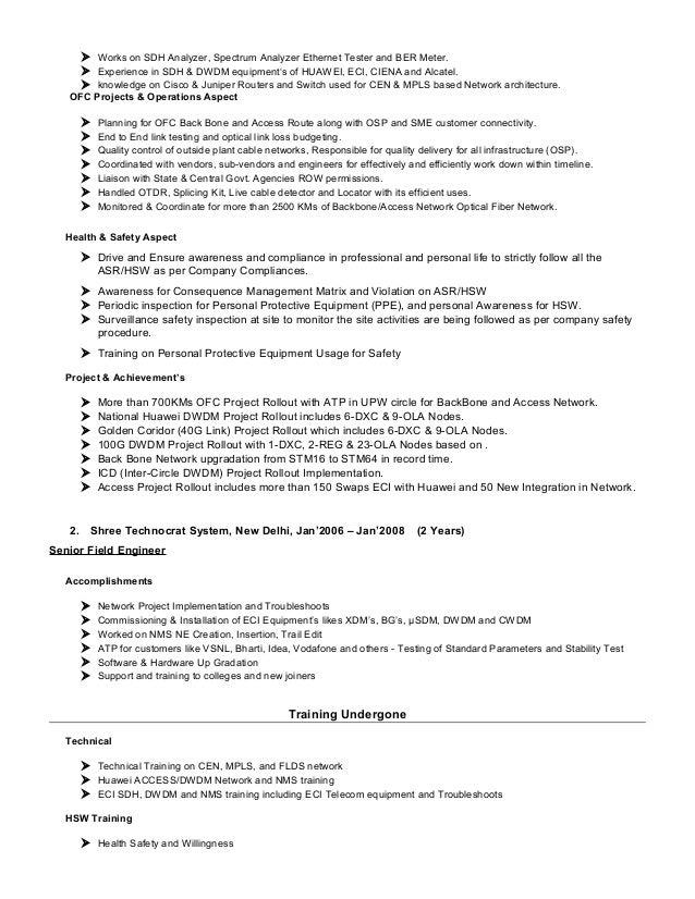 Mohd Riyazkhan Resume Docx