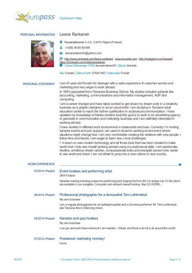 Europass-CV-20150129-Rantanen-EN (2)