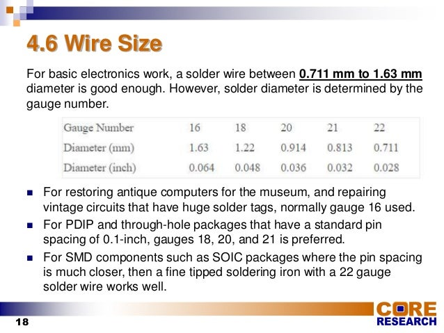 18 gauge wire diameter in mm image collections wiring table and 18 gauge wire diameter in mm images wiring table and diagram 18 gauge wire diameter in greentooth Choice Image