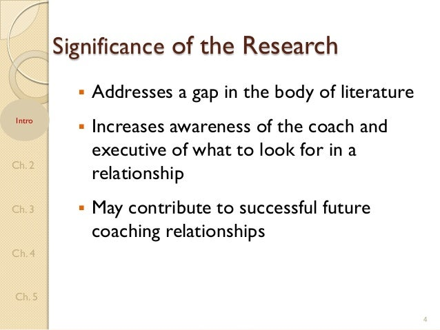 a critical review of executive coaching Executive summary a review of research successful school and district how leadership influences student learning - executive summary taking stock in education it seems critical that leaders in formal positions of authority retain responsibility for building a shared vision for their.