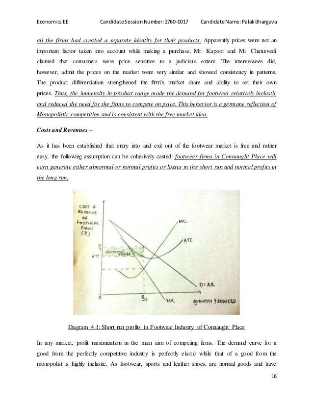 economics for the ib diploma study guide pdf