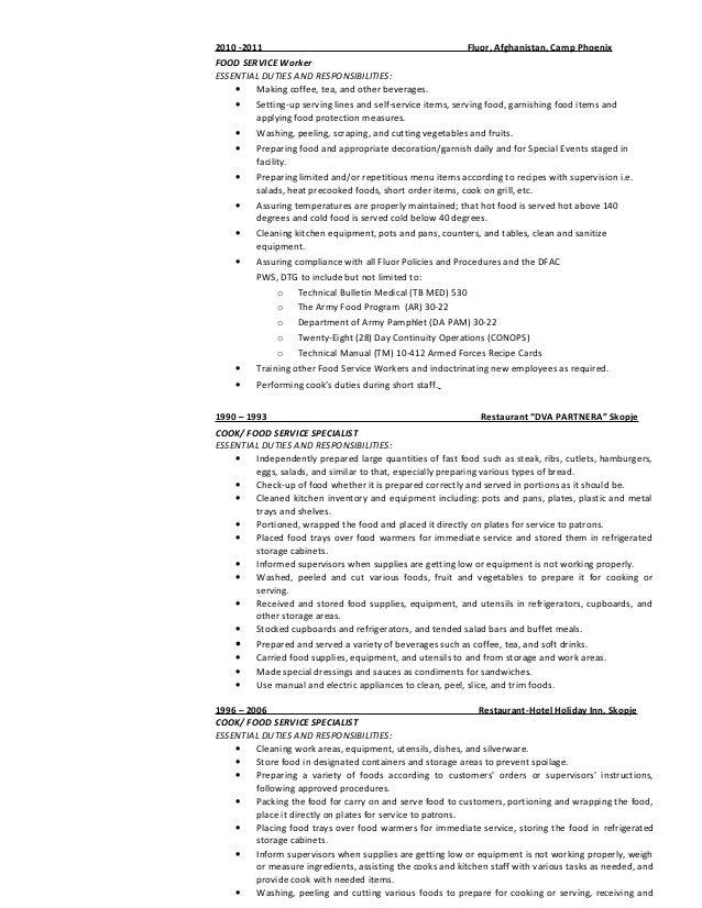 Rezime poslednoc 3 forumfinder Choice Image