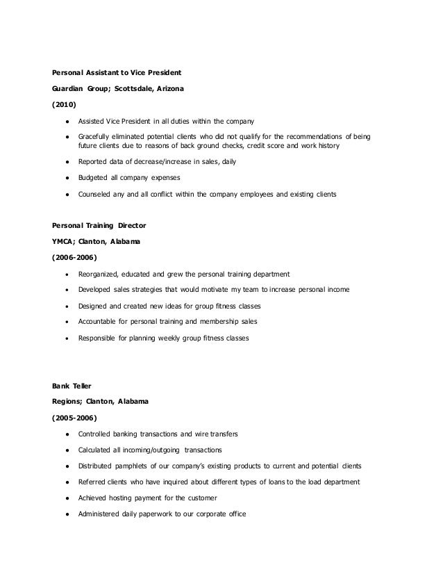 essay opics Over 100 sample ielts essay topics for both the general and academic versions of the ielts.