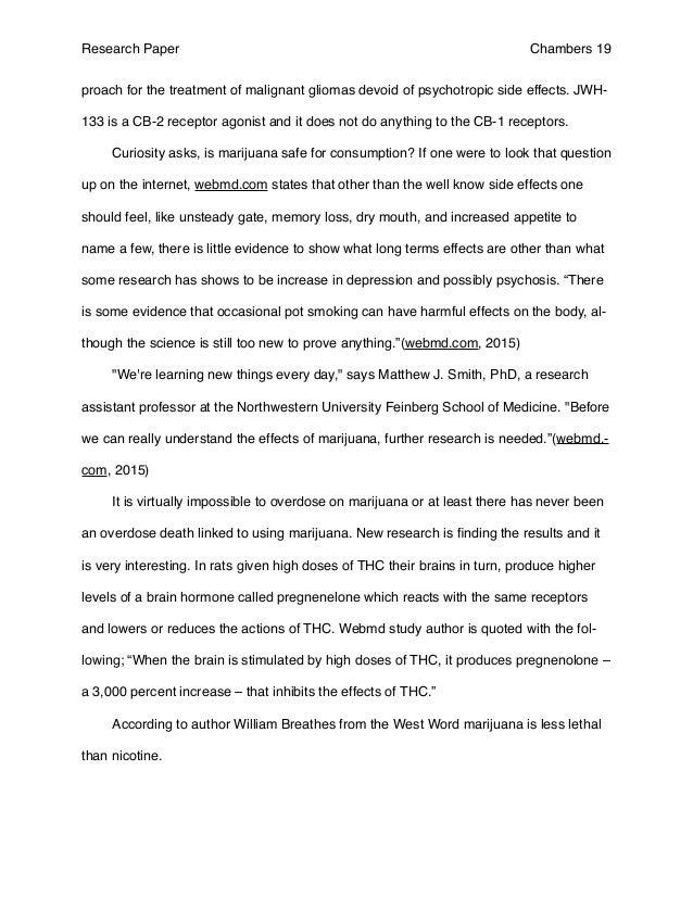 my heritage essay bank balance