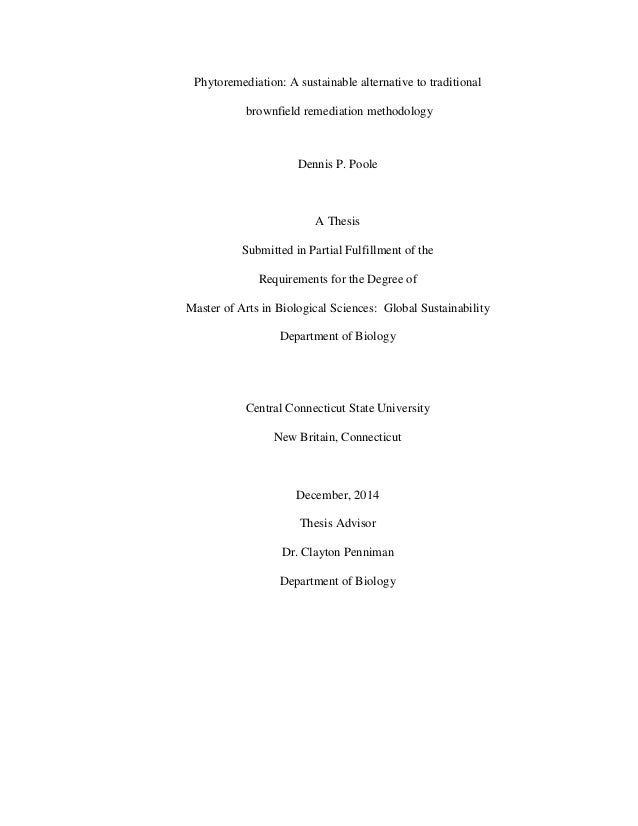thesis on phytoremediation Research papers related to economics carnap philosophy of language essays computers in education essay related post of research paper on phytoremediation.