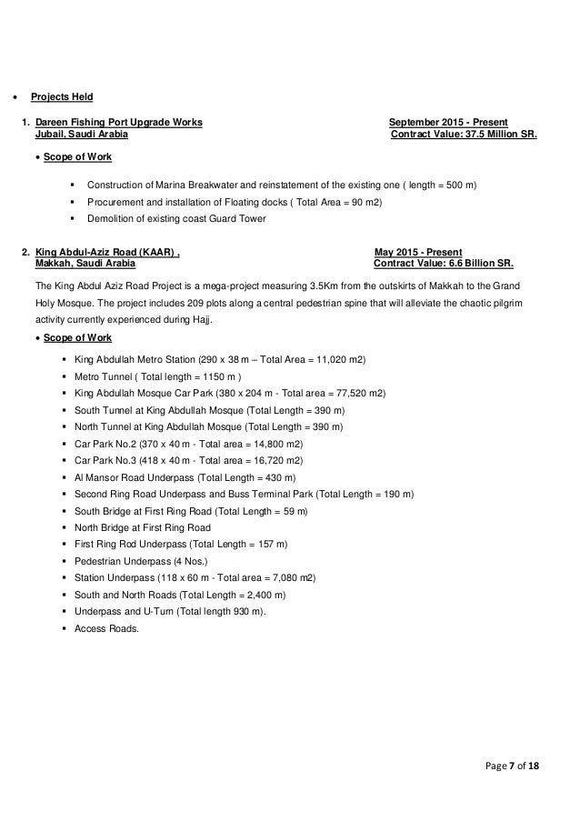Tourism Resume - Twenty.Hueandi.Co