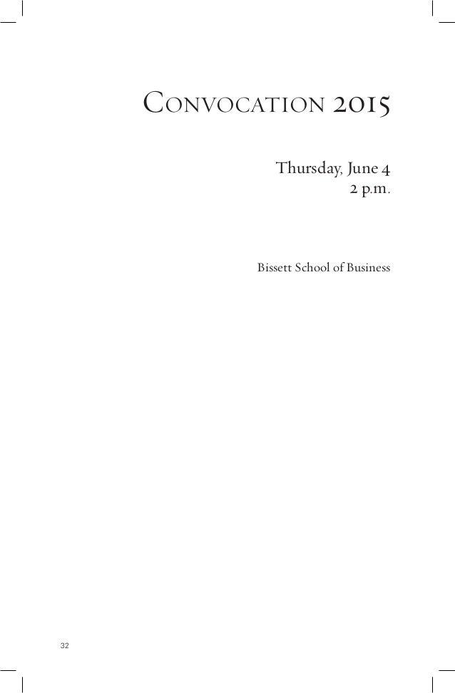 studying human resource management stephen taylor pdf