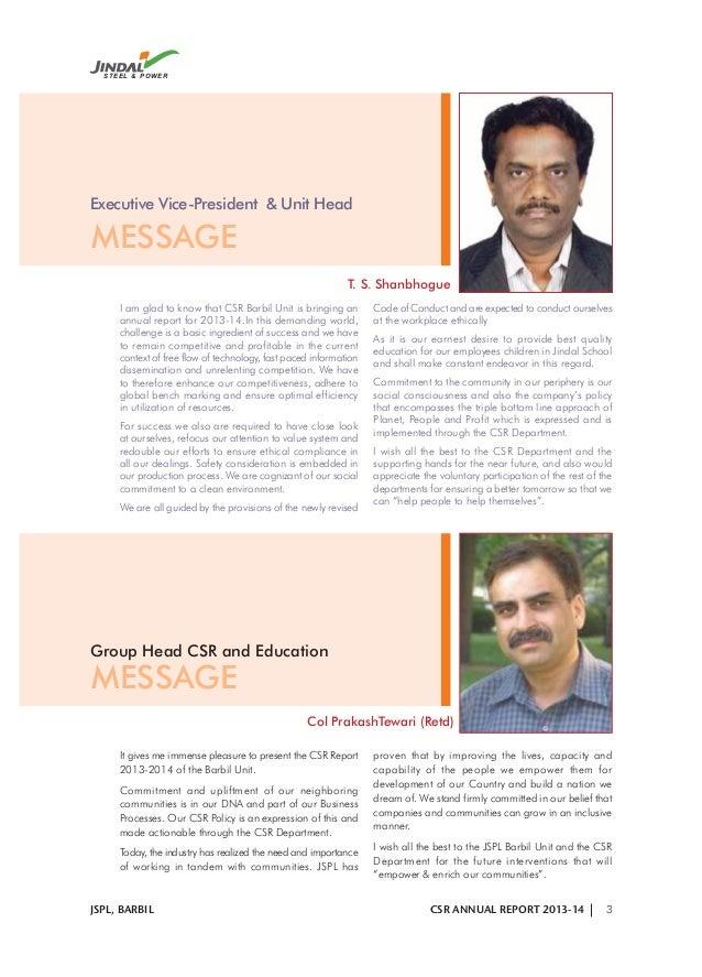 CIM Integrationsmodell: Die EDV gestützte Verbindung betrieblicher Bereiche 1991