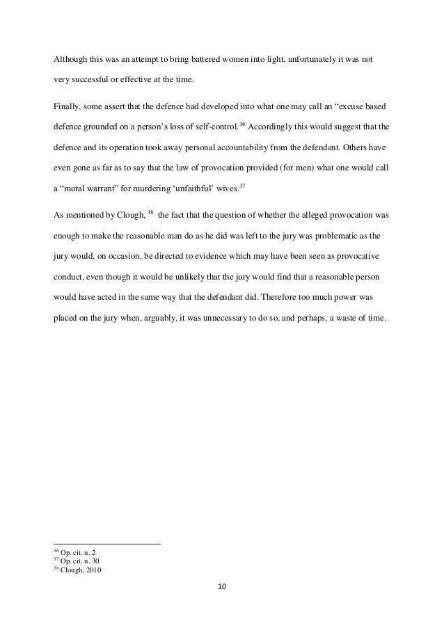 write book report essay vinci code
