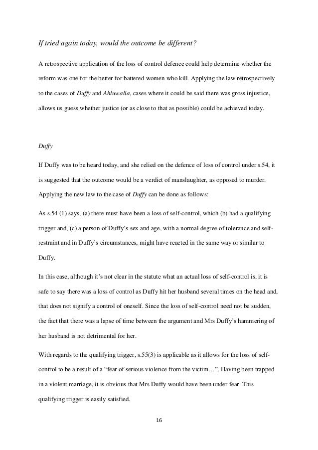 research paper television methodology section example