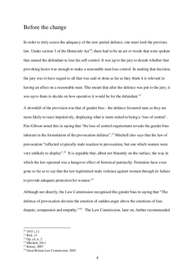 law dissertation pdf