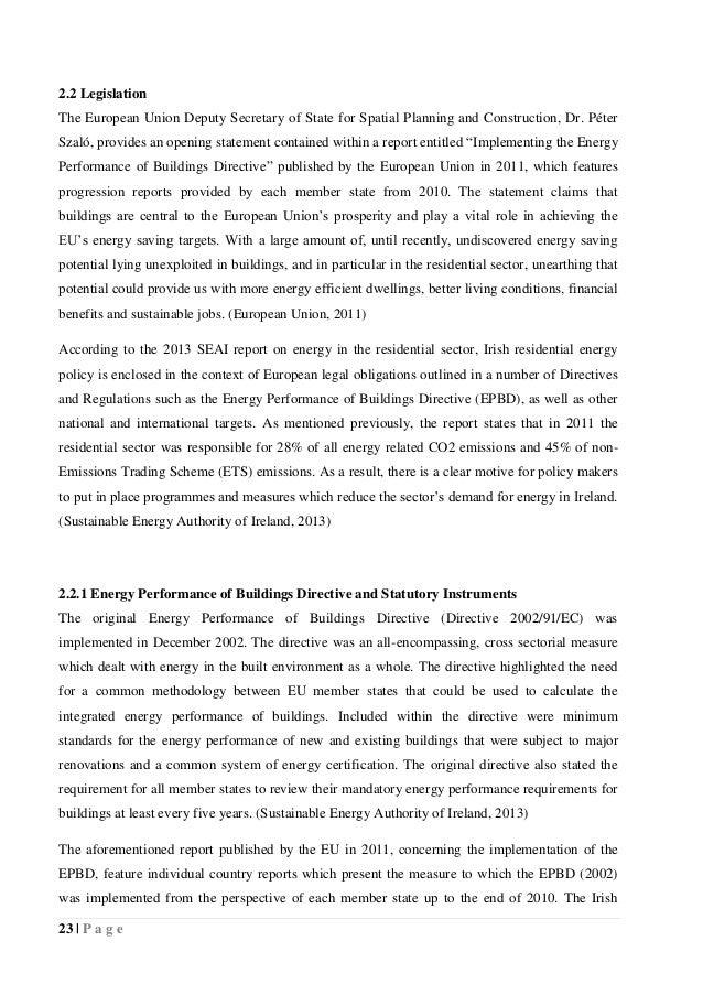 The factors affecting performance of secretaries