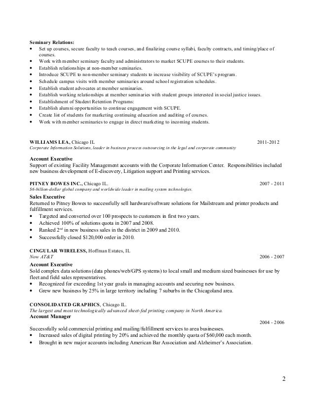 How To Create An Infographic Resume That Doesn\'t Repel Hiring sales ...