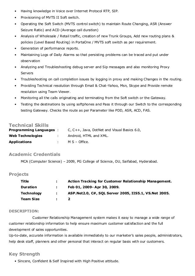 www researchpaper samfundslitteratur dk How to write a good research paper paperback – jun 15 2011 on this site, wwwresearchpapersamfundslitteraturdk.