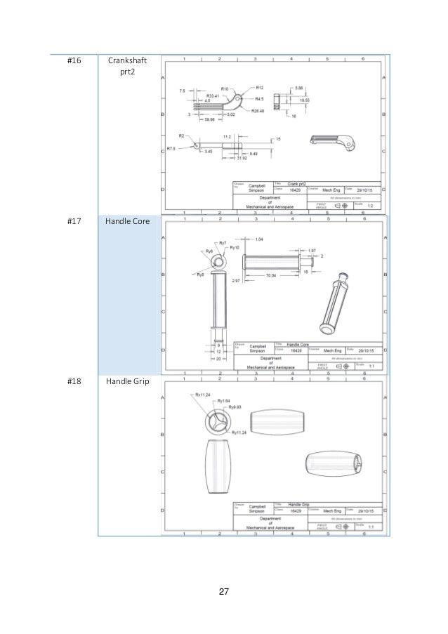 Awe Inspiring Crank Generator Diagram Wiring Diagram Wiring Cloud Planhouseofspiritnl