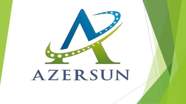 Картинки по запросу azersun holding