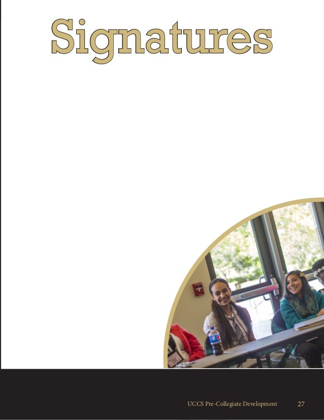 UCCS Athletics - Official Athletics Website
