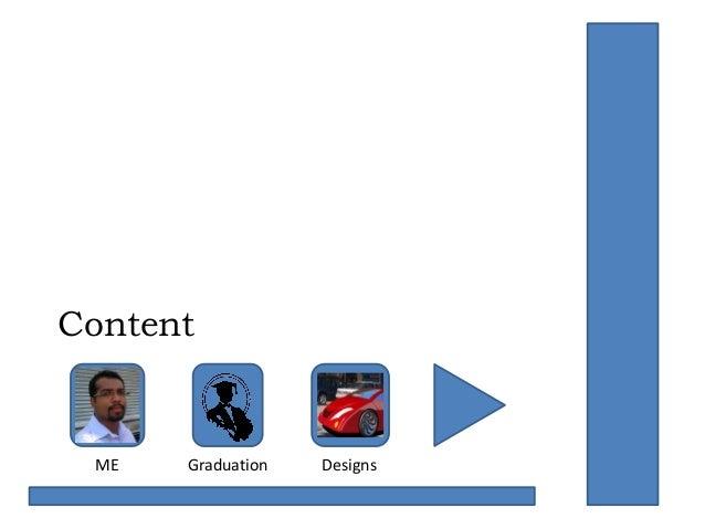 final.portfolio Slide 2