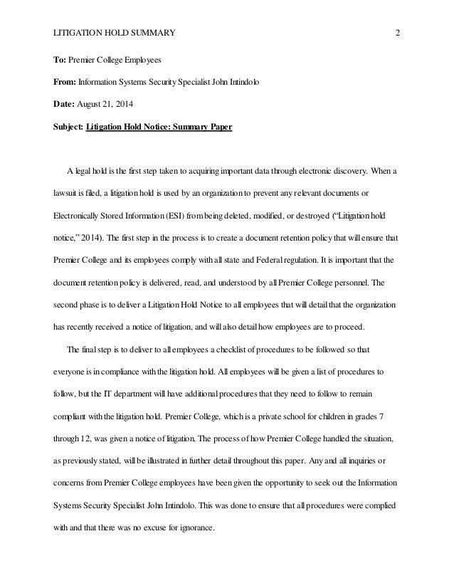 wk 7 case study summary paper_issc331_intindolo