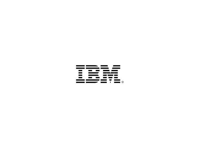 1616 © 2016 IBM Corporation