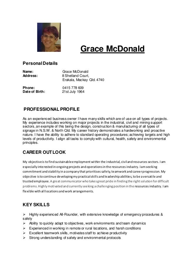 resume for working student tier brianhenry co