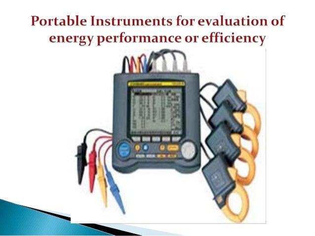 Energy management 7 oct skykine 13 iso 500032014 energy management systems fandeluxe Choice Image