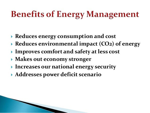 Energy management 7 oct skykine 4 reduces energy fandeluxe Gallery