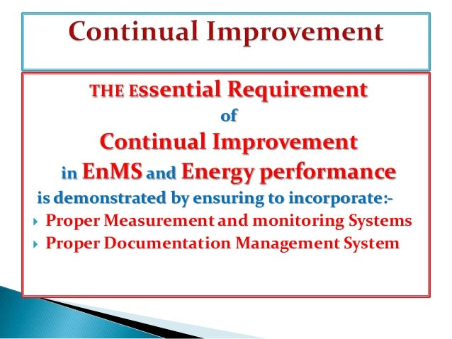 Energy management 7 oct skykine see next slides fandeluxe Gallery