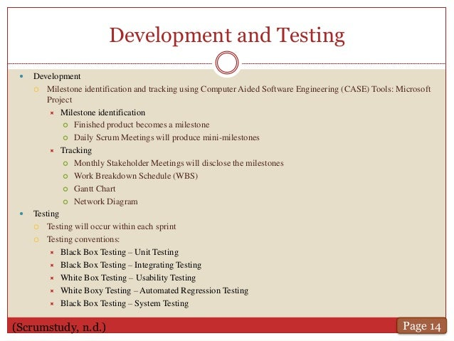 software engineering capstone Here are some final project ideas to give you a sense of what we are looking for in these projects please do not feel constrained by the list provided below you are free (in fact, encouraged) to come up with your own ideas this is one of over 2,200 courses on ocw find materials for this course.