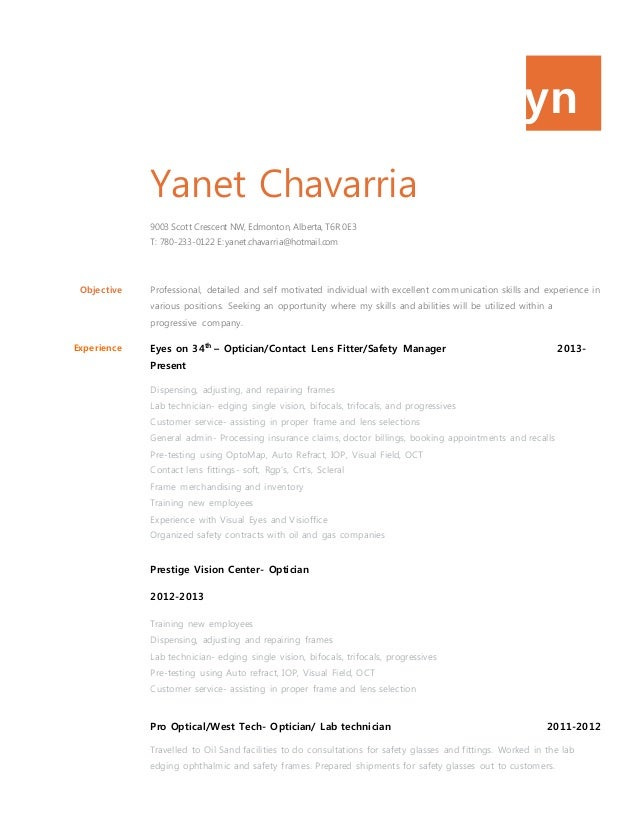 yanet-chavarria-1-638.jpg?cb=1457544438