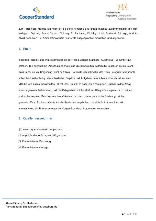 Großzügig Wohnkessel Ideen - Elektrische Systemblockdiagrammsammlung ...