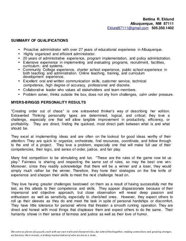 Essay With Thesis Statement Example Euthanasia Discursive Essay Conclusion Example English Essay also Cause And Effect Essay Thesis Ragtime E L Doctorow Essay Writer  Aigle Royal De La Menouaaigle  Sample Essay For High School Students