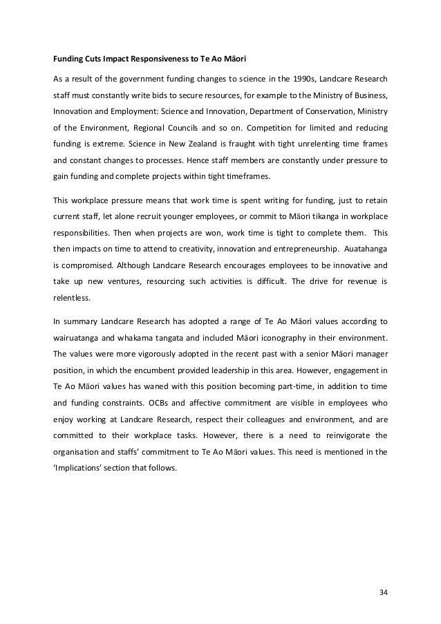 nmsu thesis latex